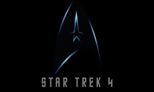 Cineasta sugere ter só Chris Pine para Star Trek 4