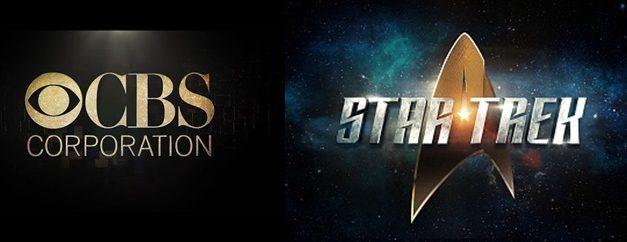 CBS planeja tom diferente para cada série Star Trek