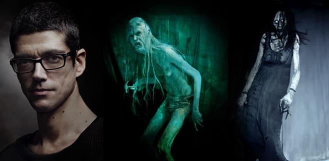 Ator Javier Botet fará um alien misterioso em Discovery